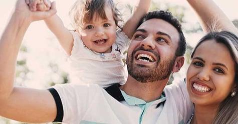 03-Pillole-di-welfare-perché-è-importante-valorizzare-la-genitorialità-ana-francisconi-1436426-unsplash-Linkedin-rid