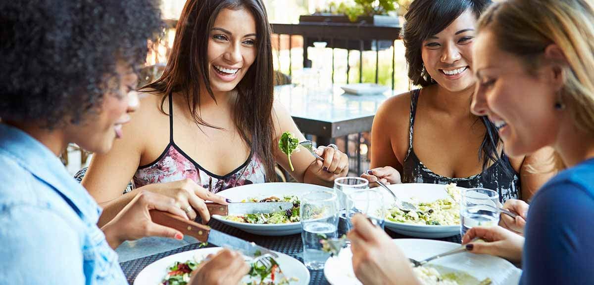 buoni pasto ai dipendenti privati