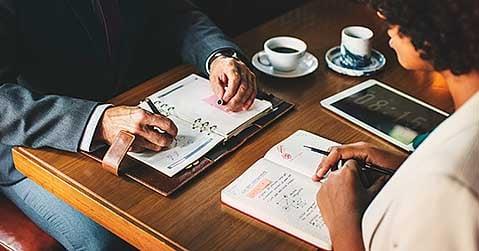1-Soluzioni-rapide-per-rispettare-le-scadenze-del-welfare-nei-CCNL-adults-agenda-cafe-1056551-Linkedin-Rid