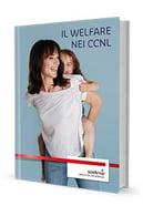 Welfare CCNL guida gratuita