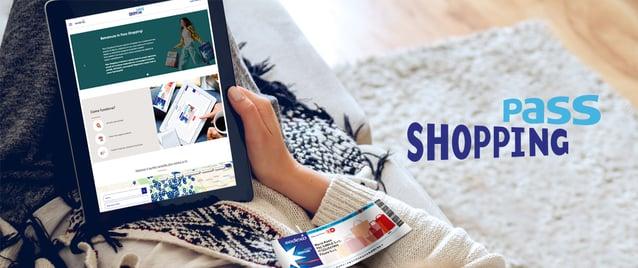 DEM_Shopping_home1C