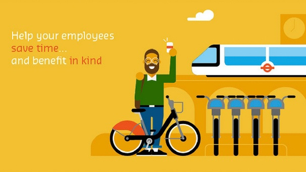5-New_Year's_resolutions_to_boost_employee_engagement_in_2018_650x366_Pic1_EN