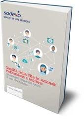 ebook-welfare-aziendale-cover