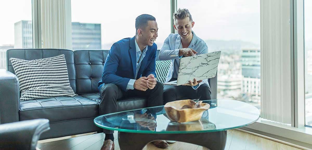 engagement in azienda