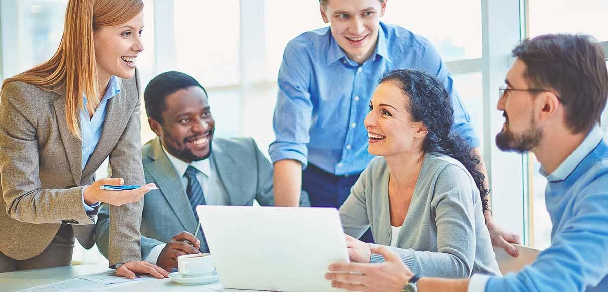 cultura organizzativa aziendale
