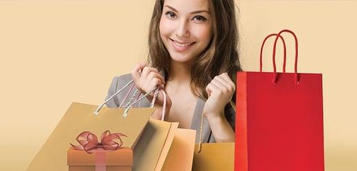 buoni acquisto per welfare nei CCNL