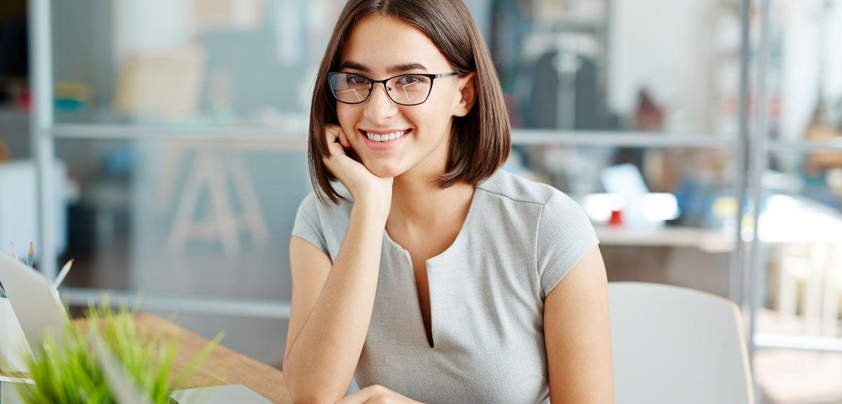 I vantaggi dei corporate benefits per imprese e collaboratori