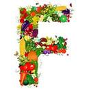 buoni pasto fidelizzazione-rid