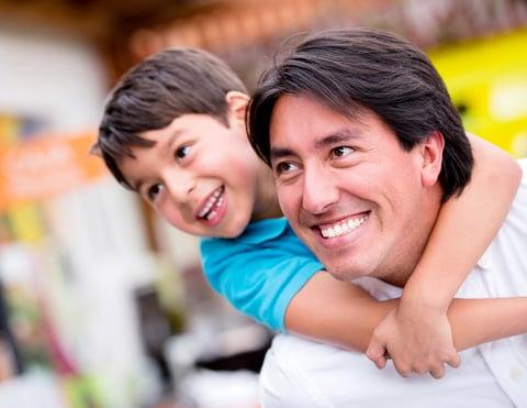 diversità ed engagement - genitorialità