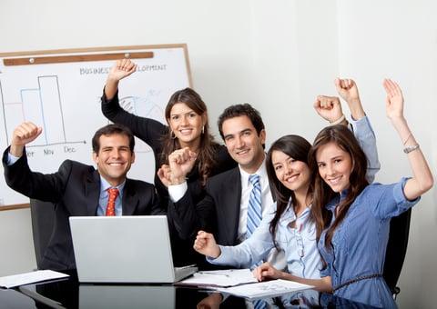 attrarre talenti in azienda