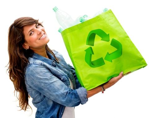 sostenibilità aziendale