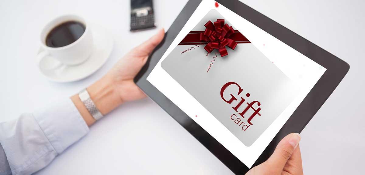 buoni regalo idee
