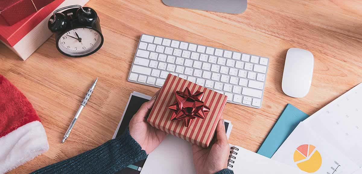 03-Le-migliori-soluzioni-per-regali-aziendali-e-premi-di-fine-anno-44-Blog