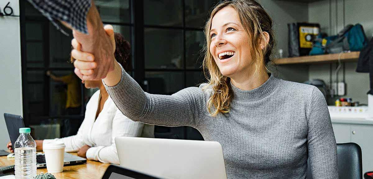 attrarre nuovi talenti in azienda