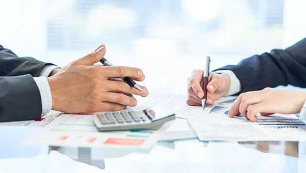 Migliorare la gestione delle note spese